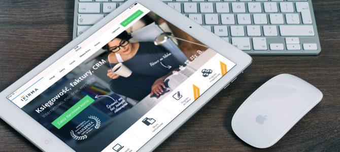 ¿Puedes usar Ipad para tu trabajo?
