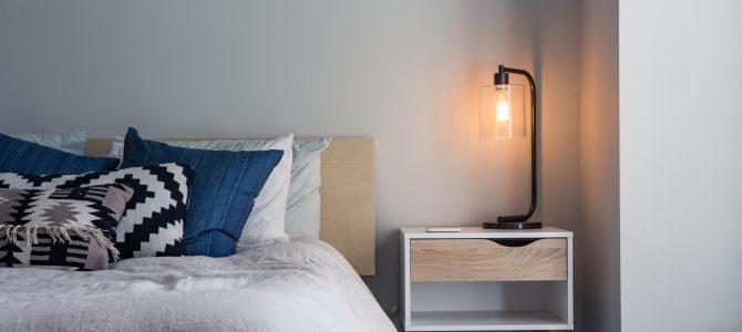 Todo lo que debes saber sobre los muebles a medida