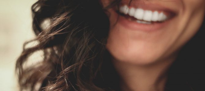 Mejorar la higiene bucal en adolescentes