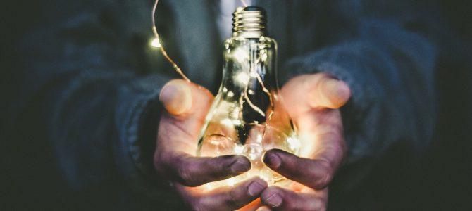 Trabajar como asesores de energía