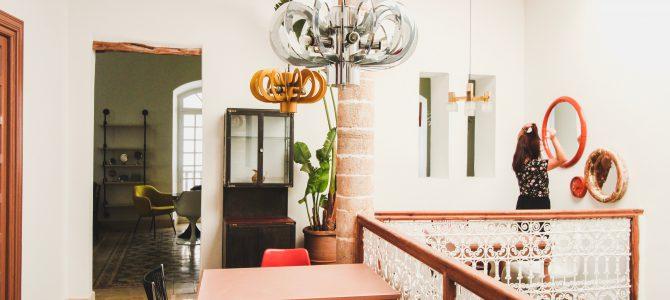 Tips para tener una casa moderna y con estilo