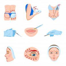 Tu clínica especialista en estética en Málaga-Dr. Escamilla