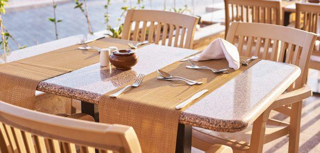 La importancia del turismo gastronómico en España