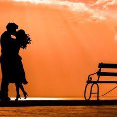Vive un momento romántico en pareja