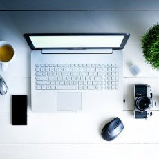 Encuentra tu futuro laboral