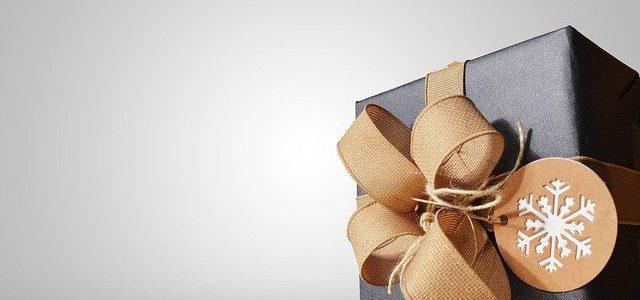 Ideas para regalar según tu presupuesto