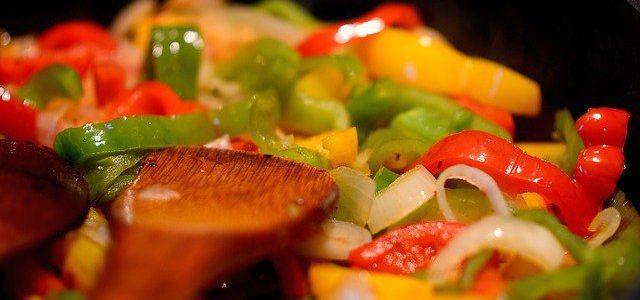 Haz comidas fáciles pero más apetitosas que la precocinadas